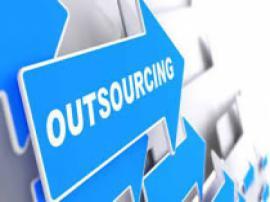 Tri Thức cung cấp cho khách hàng các dịch vụ công nghệ cao đa dạng và toàn diện, tập trung vào gia công, phát triển phần mềm. Tri Thức nhanh chóng trở thành một trong những công ty đi đầu ở Việt Nam trong lĩnh vực gia công phần mềm cho thị trường Mỹ, Úc,...
